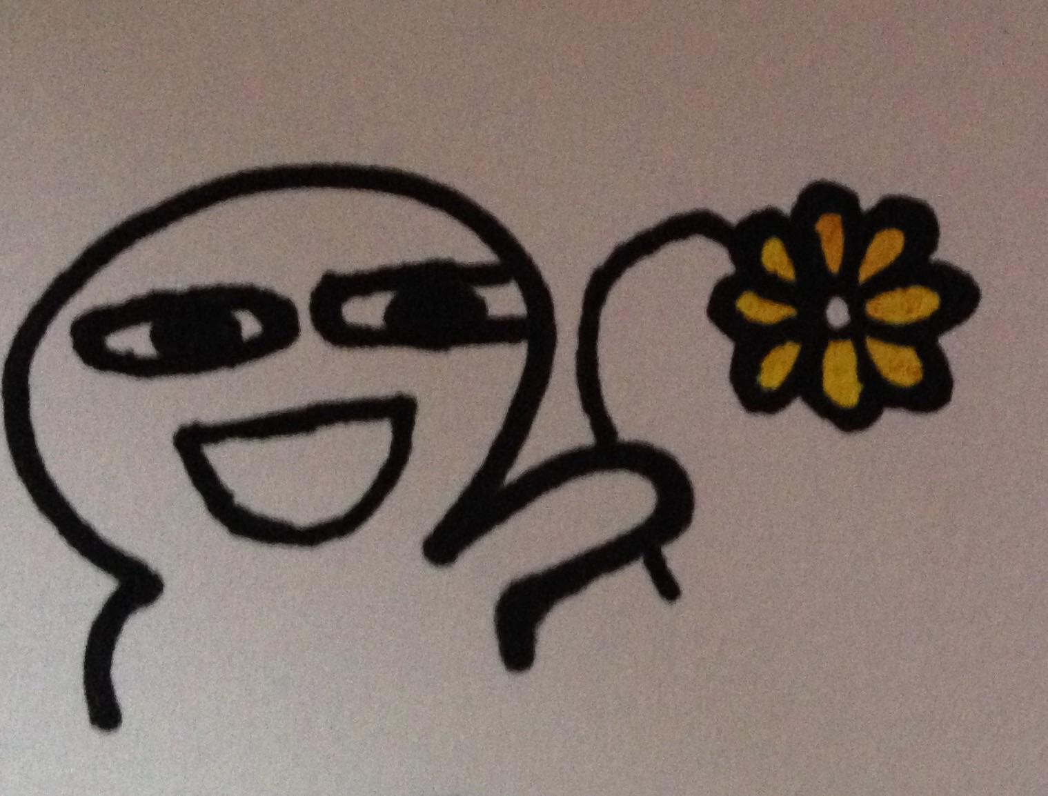 儿童画画大全简单漂亮虾